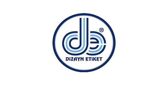 Dizayn Etiket