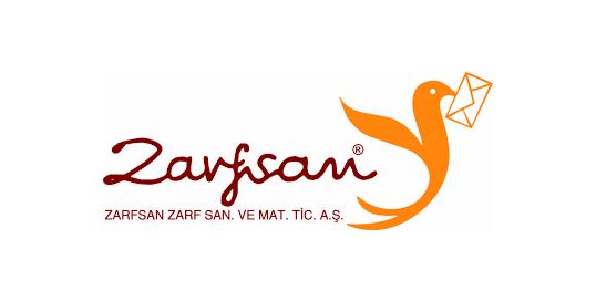 Zarfsan